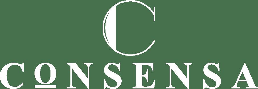 Consensa